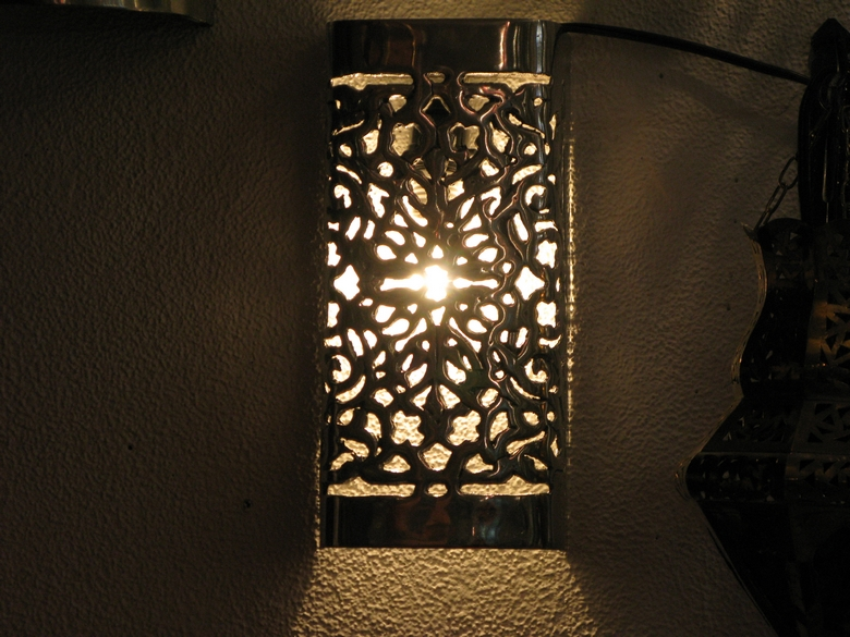 Interior wall sconces - Wall sconce lamps - Indoor wall sconces - Indoor sconce - Bathroom ...