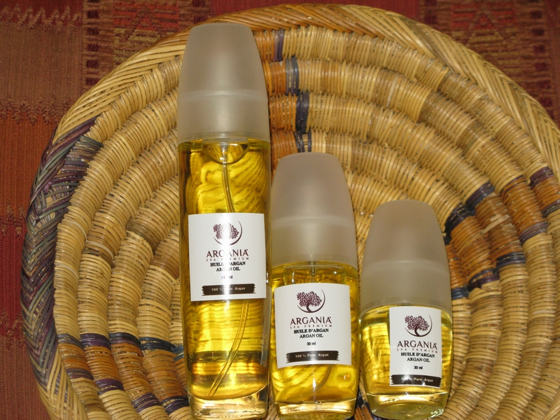 huile d 39 argan montreal huile argan cheveux montreal huile argan corps montreal huile argan. Black Bedroom Furniture Sets. Home Design Ideas